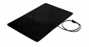 "11"" X 17"" Standard FeelsWarm Stick-On Heater"